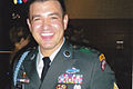 Flickr - The U.S. Army - Medal of Honor, Sgt. 1st Class Leroy A. Petry (6).jpg