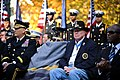 Flickr - The U.S. Army - Medal of Honor recipients.jpg