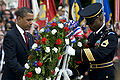 Flickr - The U.S. Army - Obama honors servicemembers' ultimate sacrifices.jpg