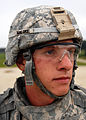 Flickr - The U.S. Army - U.S. Army Europe Best Warrior Soldier.jpg
