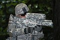 Flickr - The U.S. Army - XM-25 Counter Defilade Target Engagement System.jpg