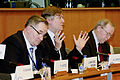 Flickr - europeanpeoplesparty - EPP Political Assembly 4-5 February 2010 (102).jpg