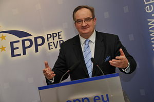 Flickr - europeanpeoplesparty - EPP Summit December 2010 (86).jpg