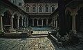 Flickr - fusion-of-horizons - Stavropoleos (18).jpg
