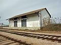 Flickr - nmorao - Estação de Tojal, 2005.03.03 (1).jpg