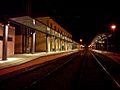 Flickr - nmorao - Estação de Vila Nova de Gaia, 2008.11.02.jpg