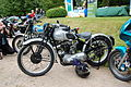 Flickr - ronsaunders47 - EARLY TRIUMPH SINGLE CYLINDER . (1).jpg