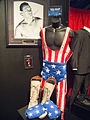 Flickr - simononly - WWE Fan Axxess - Classic Memorabilia-Ring Gear (49).jpg