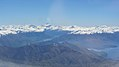 Flight from Rotorua to Queenstown. Over South Island (482873) (9481778141).jpg