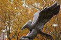 Flightless Bird (3012949831) (2).jpg