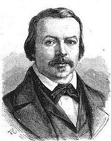 Ferdinand Flocon Wikipedia