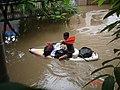 Flood 2006.jpg