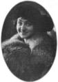FloraZygman1919.png