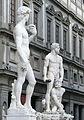Florence, Piazza della Signoria 001.JPG