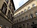 Florence (3365232151).jpg