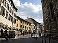 Florence (3366075490).jpg