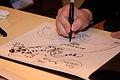 Florence Cestac 20080318 Salon du livre 2.jpg