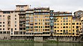 Florence Italy Houses-at-Arno-River-01.jpg