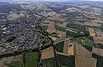 Flug -Nordholz-Hammelburg 2015 by-RaBoe 0629 - Nieheim.jpg