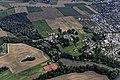 Flug -Nordholz-Hammelburg 2015 by-RaBoe 0657 - Brakel.jpg