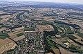 Flug -Nordholz-Hammelburg 2015 by-RaBoe 0868 - Edermünde.jpg