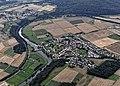 Flug -Nordholz-Hammelburg 2015 by-RaBoe 0870 - Wolfershausen.jpg
