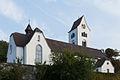 Flumenthal-Pfarrkirche-2.jpg