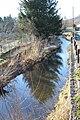 Fluss Jeckenbach Breitenheim.jpg
