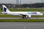 Fly One, ER-AXO, Airbus A320-231 (29553273362).jpg