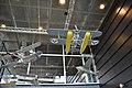Flygvapenmuseum - BugWarp (230).JPG