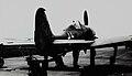 Focke-Wulf Fw 190 (15269699062).jpg