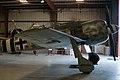 Focke-Wulf Fw 190 (7530053266).jpg