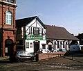 Fogherty's Pub, Smithdown Road.jpg