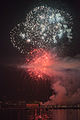 Fogos artificiais - Vilagarcía de Arousa - Galiza - 9.jpg