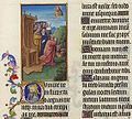 Folio 65r - Psalm VI.jpg