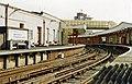 Folkestone Harbour station geograph-3523041-by-Ben-Brooksbank.jpg