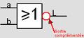 Fonctions logiques(7-e).png