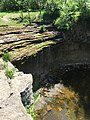 Fonferek Glen Park- Green Bay, WI - Flickr - MichaelSteeber.jpg