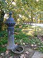 Font del Cementiri (Cornellà del Terri)-843158765.jpg