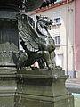 Fontaine des Quatre Lions (Raon-l'Etape) (4).jpg
