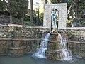 Fontana - panoramio (15).jpg