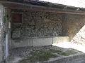 Fontana san giovanni Gorno.jpg