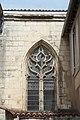 Fontenay-le-Comte Église Saint-Jean 968.jpg