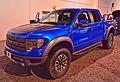 Ford 2015 Raptor (15920426545).jpg