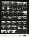 Ford A2090 NLGRF photo contact sheet (1974-11-23)(Gerald Ford Library).jpg