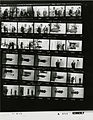 Ford A2714 NLGRF photo contact sheet (1975-01-08)(Gerald Ford Library).jpg