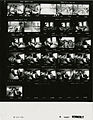 Ford A4467 NLGRF photo contact sheet (1975-05-10)(Gerald Ford Library).jpg