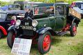 Ford AA Tipper (1932) - 9136592419.jpg