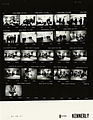 Ford B2656 NLGRF photo contact sheet (1977-01-05)(Gerald Ford Library).jpg