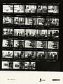 Ford B2825 NLGRF photo contact sheet (1977-01-18)(Gerald Ford Library).jpg